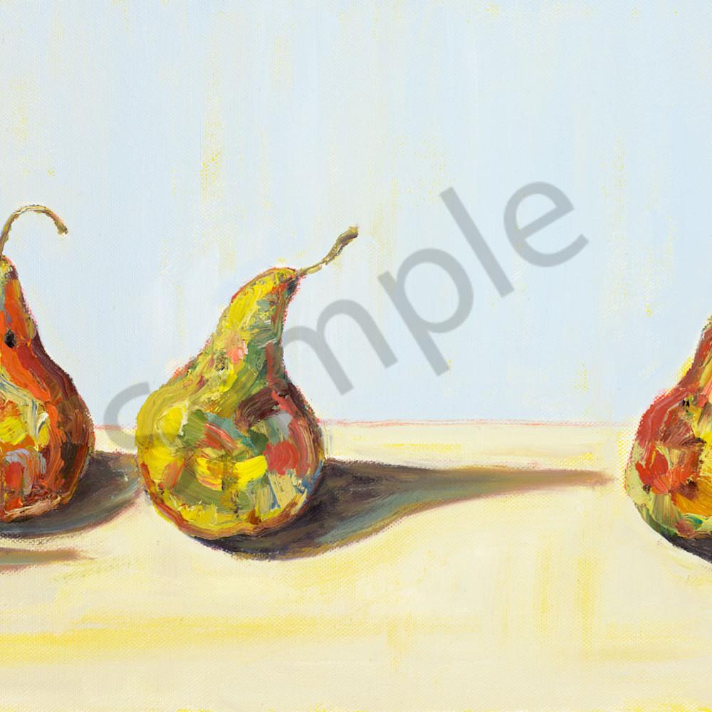 Ksou 008 posh pear garxjd