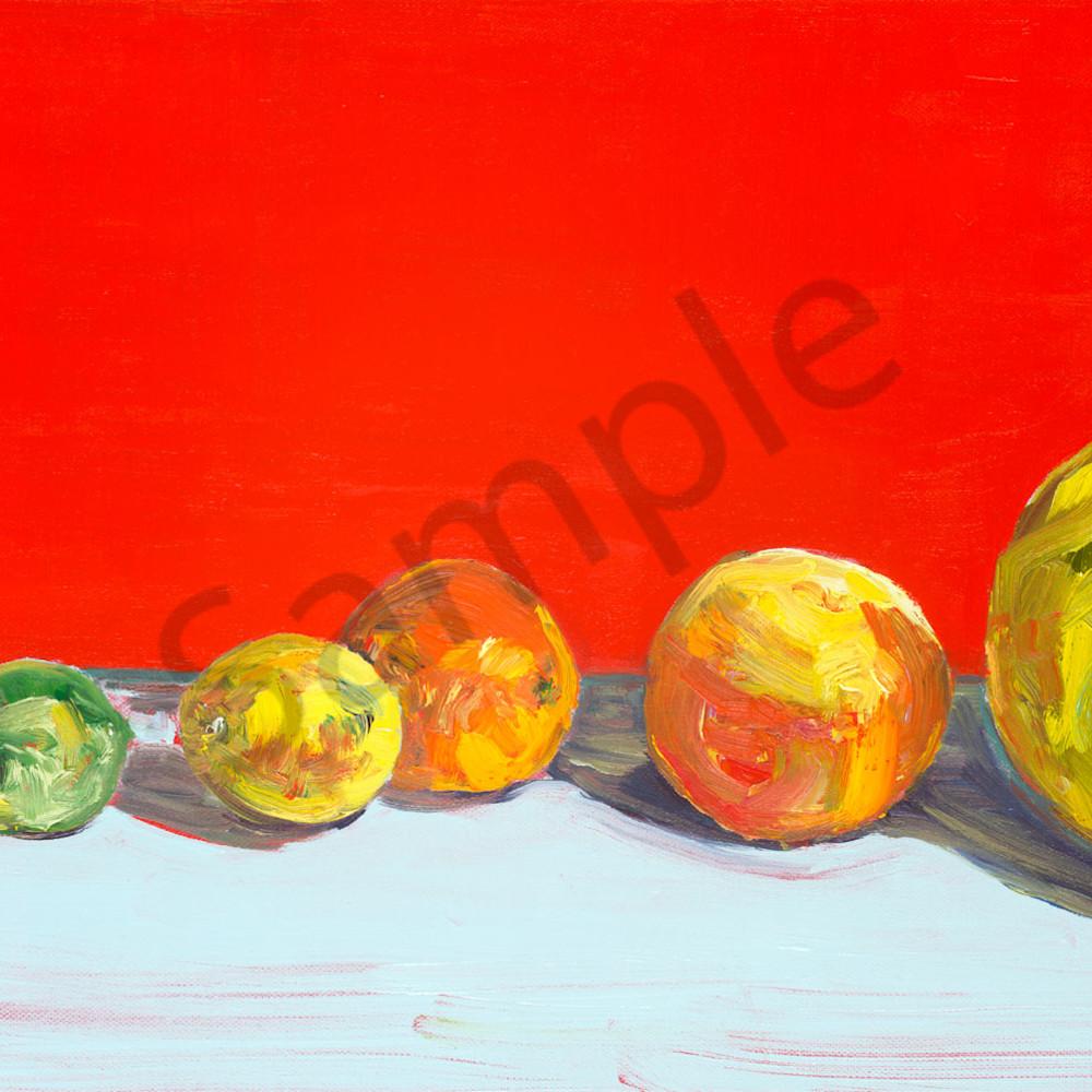 Ksou 006 the citrus family naavbo