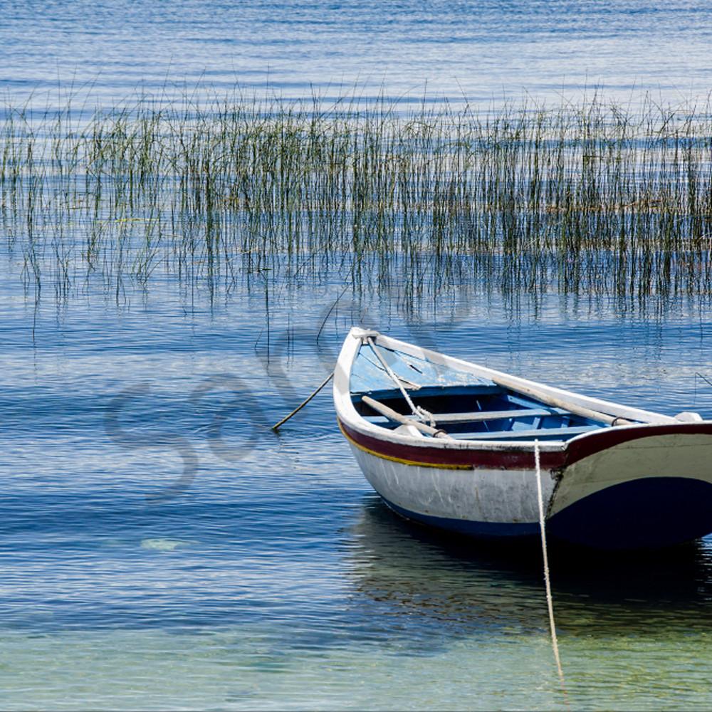 Rowboat bolivia ymxzid