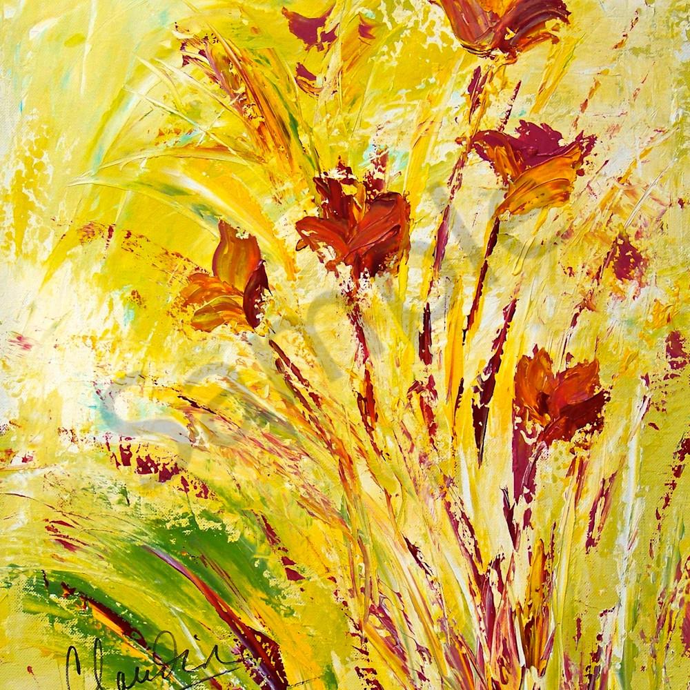 Indian paintbrush signed hi rz ivuulb