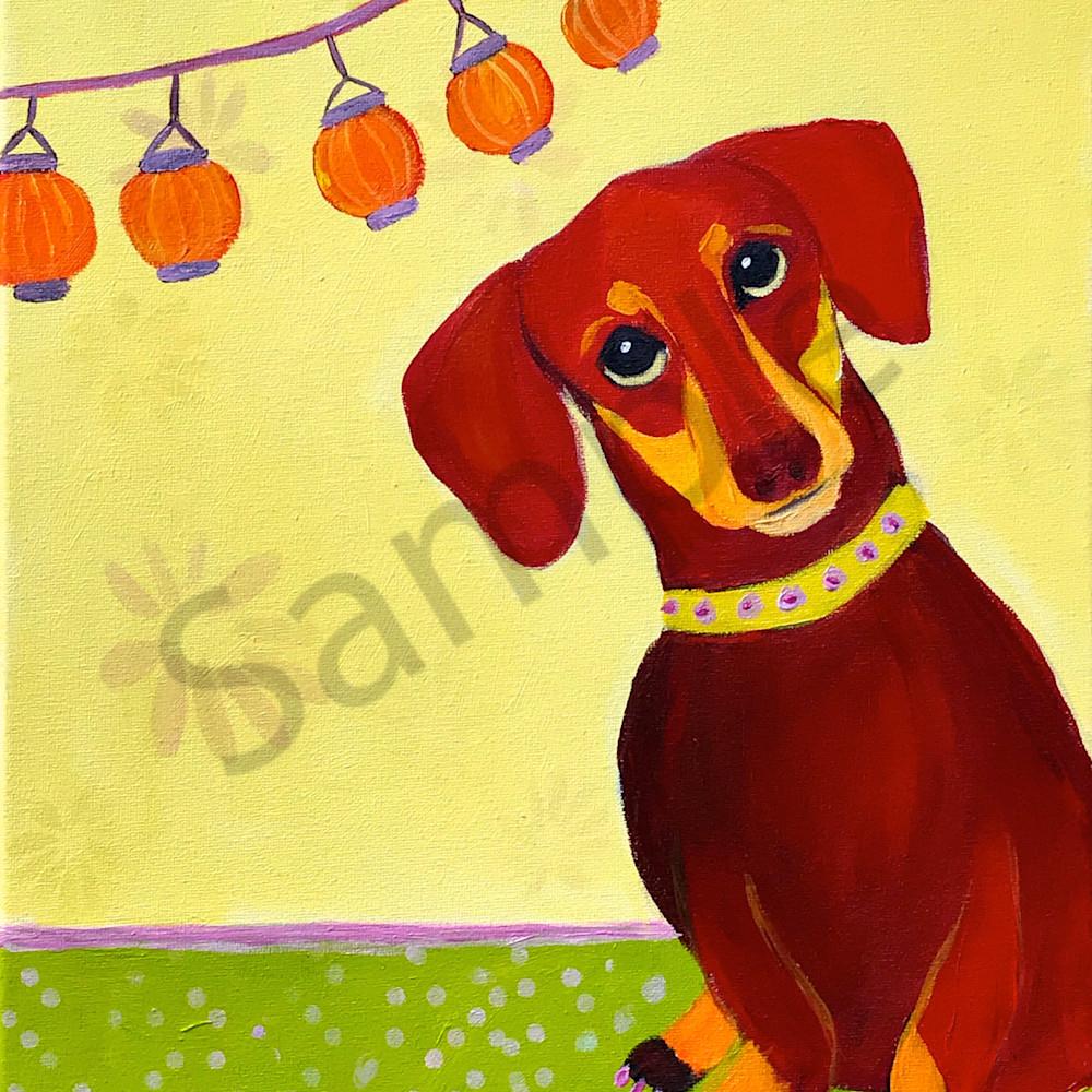 Year of the dog hi rez vreep0
