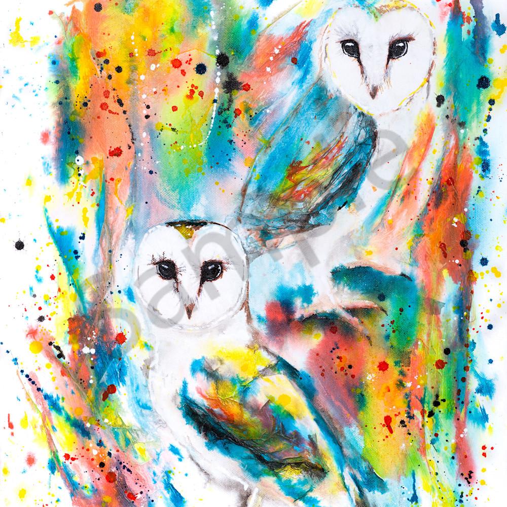 C clark dowden 016 owls 1 orxehw