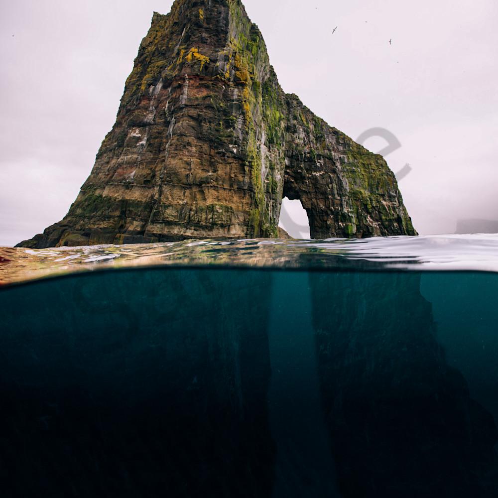 Faroe island 1 zlpwqy