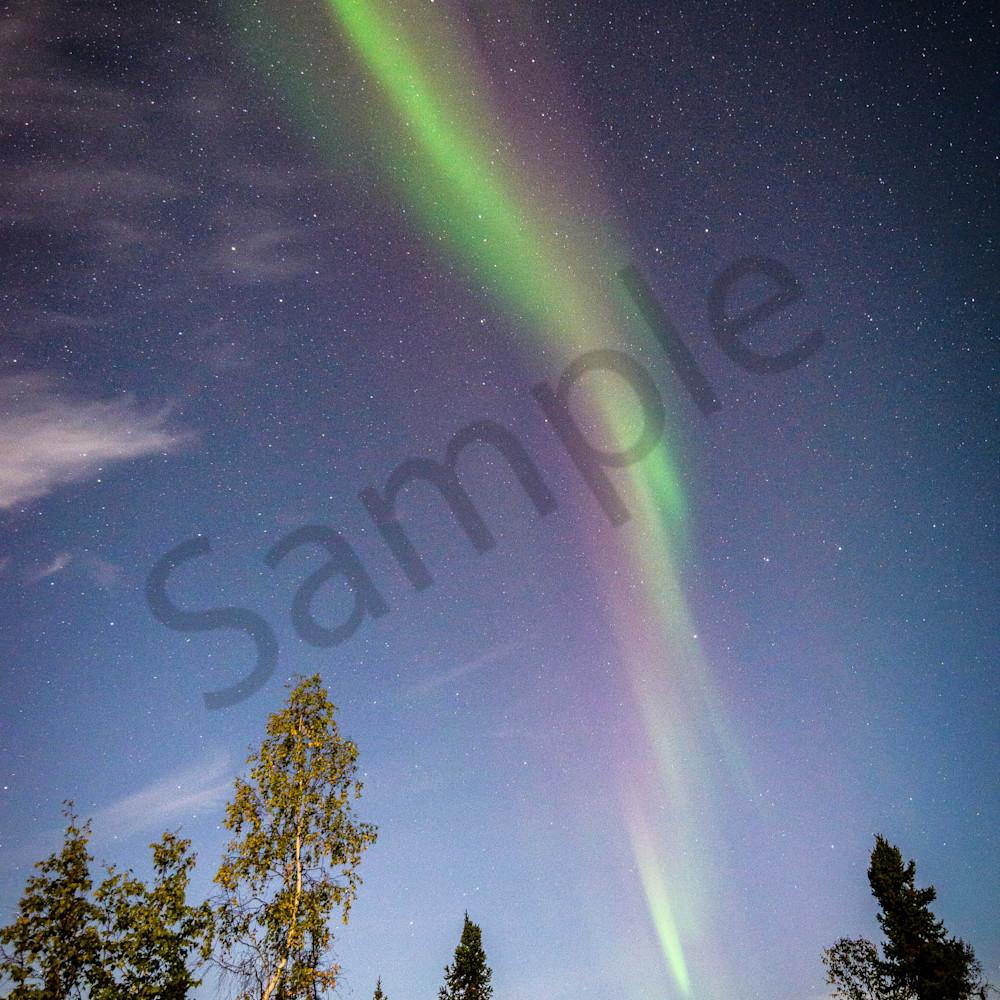 Auroraday1 5 qlsimw