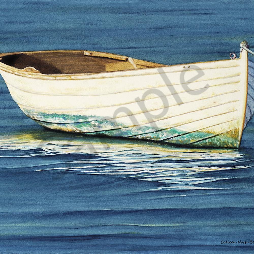 Buckenboat ty9pqc