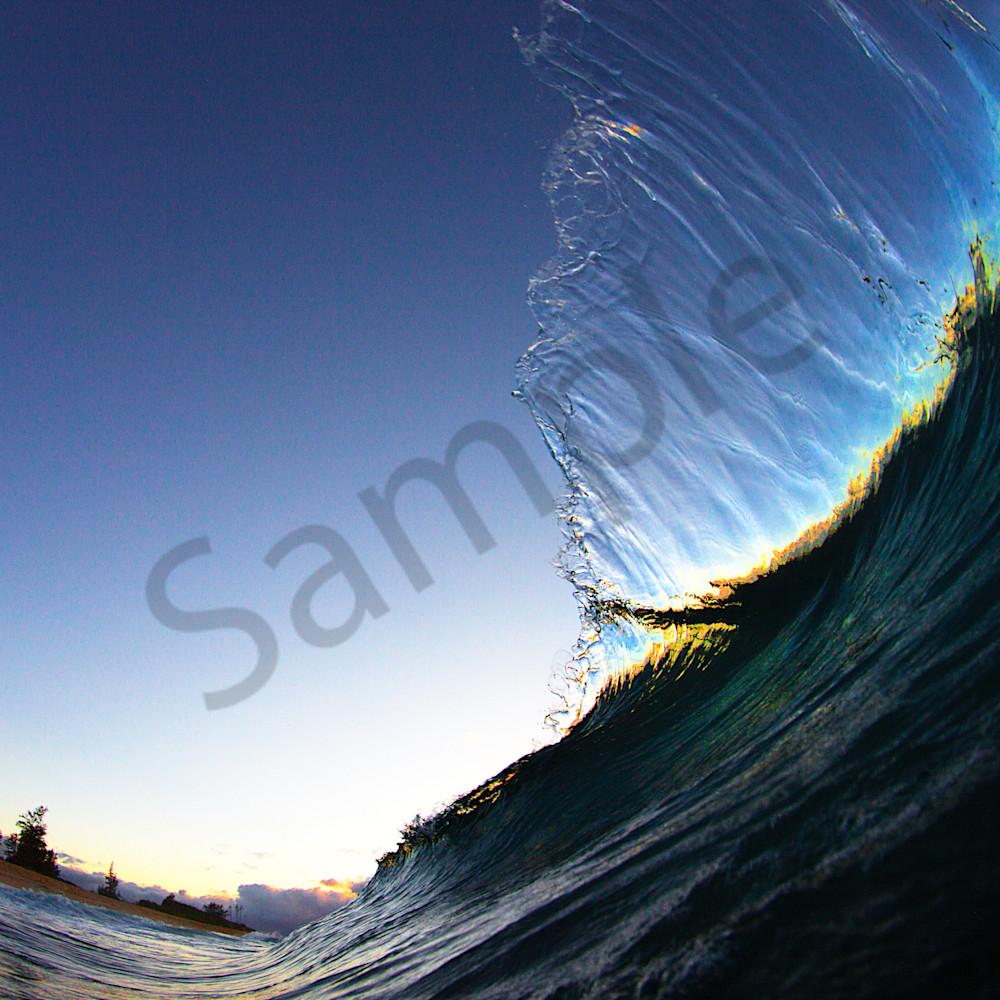Wave photos water shot surf photos hawaii 4   version 2 kjp1x7