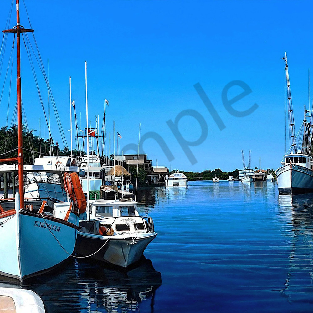 The sponge docks print file buaefc