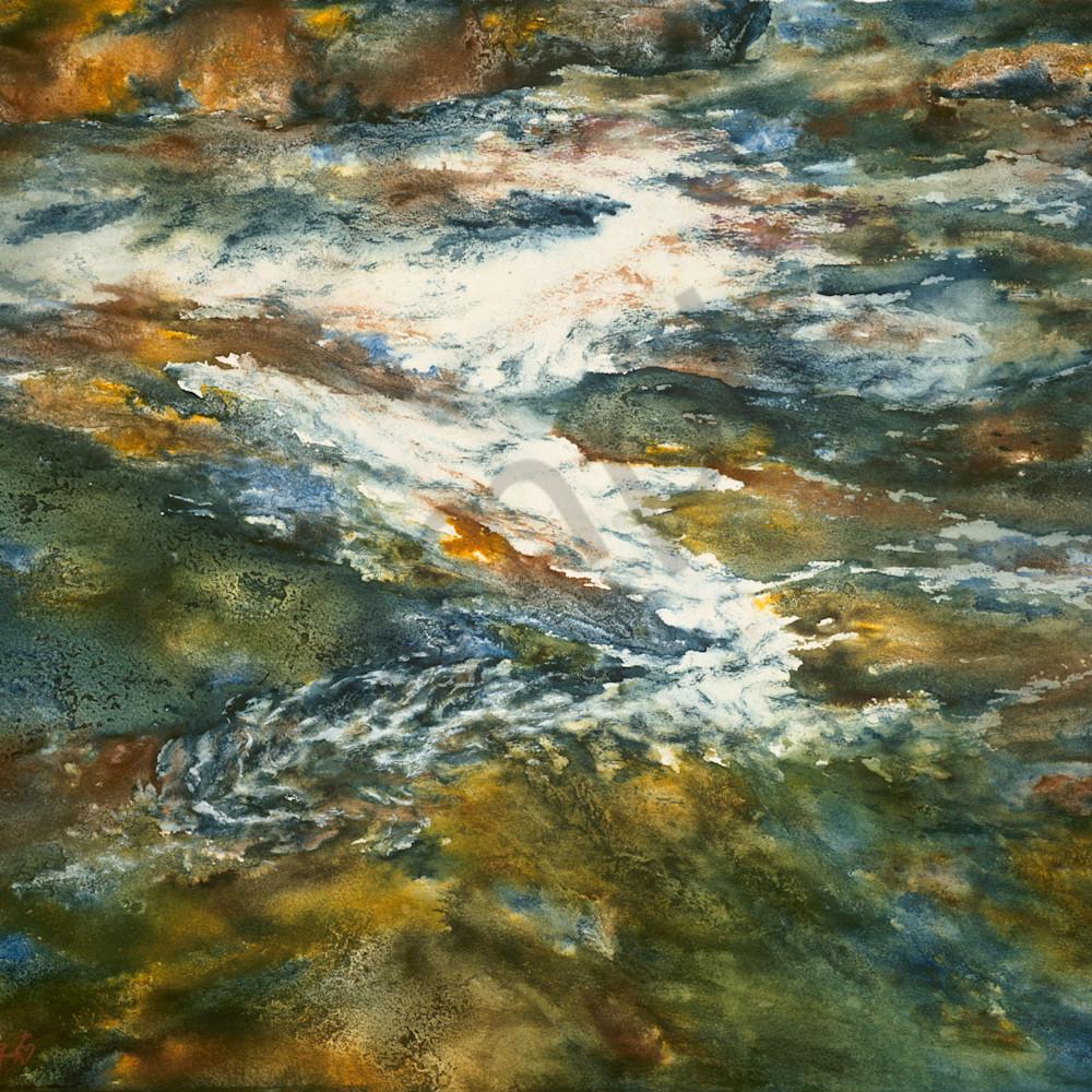 Rhar 015 let the river reveal the ancient path iaicuq