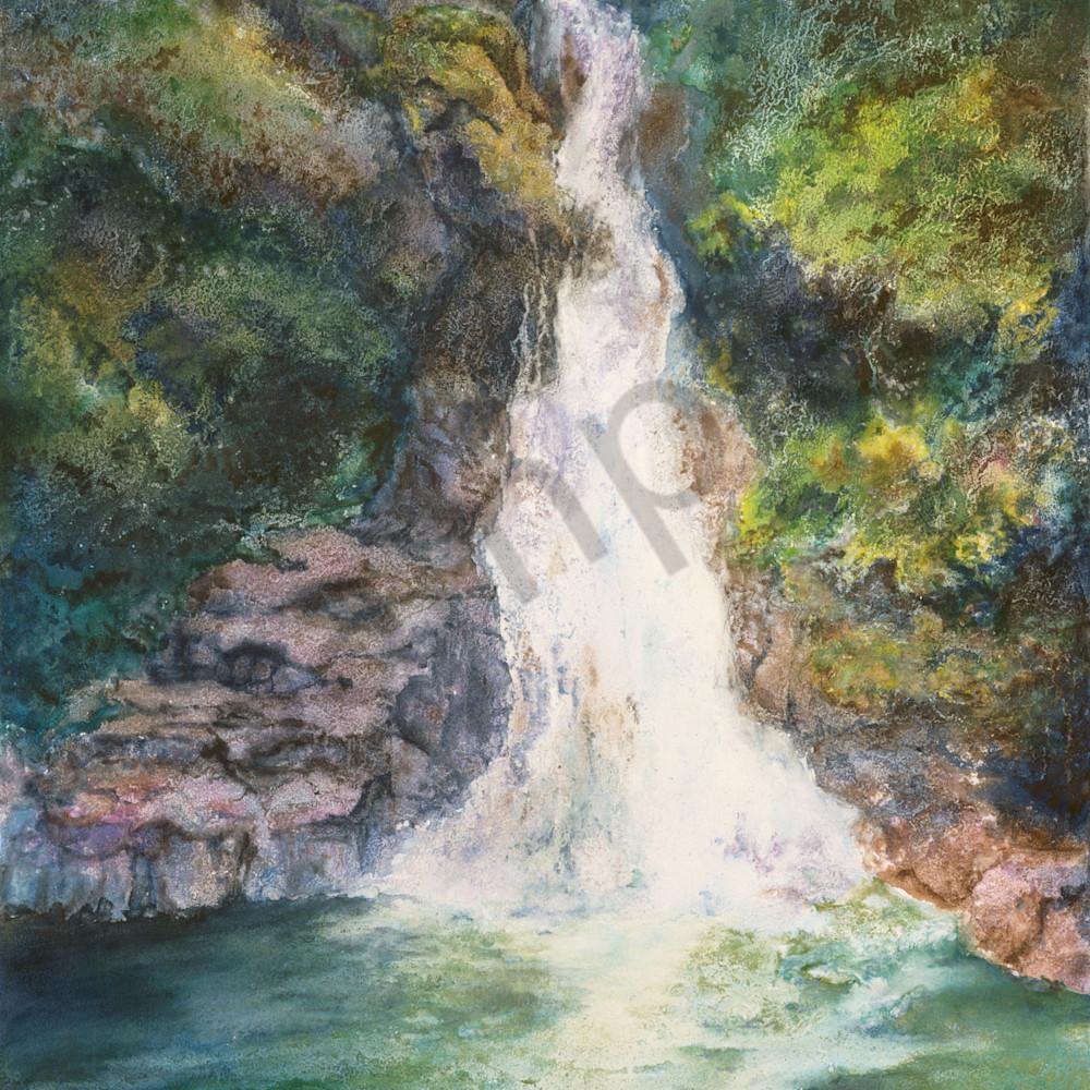 Rhar 012 fountain of triumph curtain of hope ufkdwl