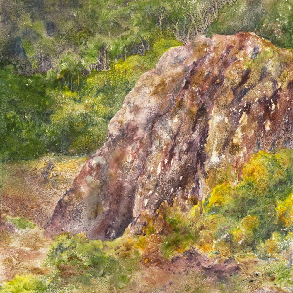 Rhar 017 the rock stands apart gotamt
