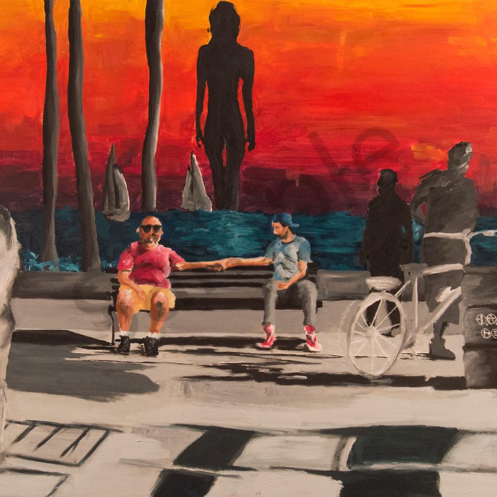 Boardwalkfront wsfzwm