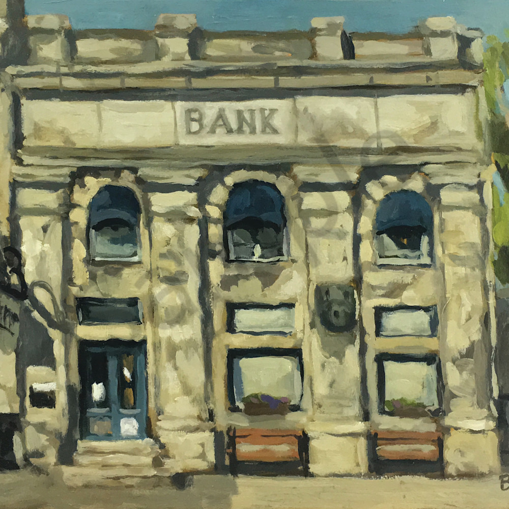 Washington bank nt8nda