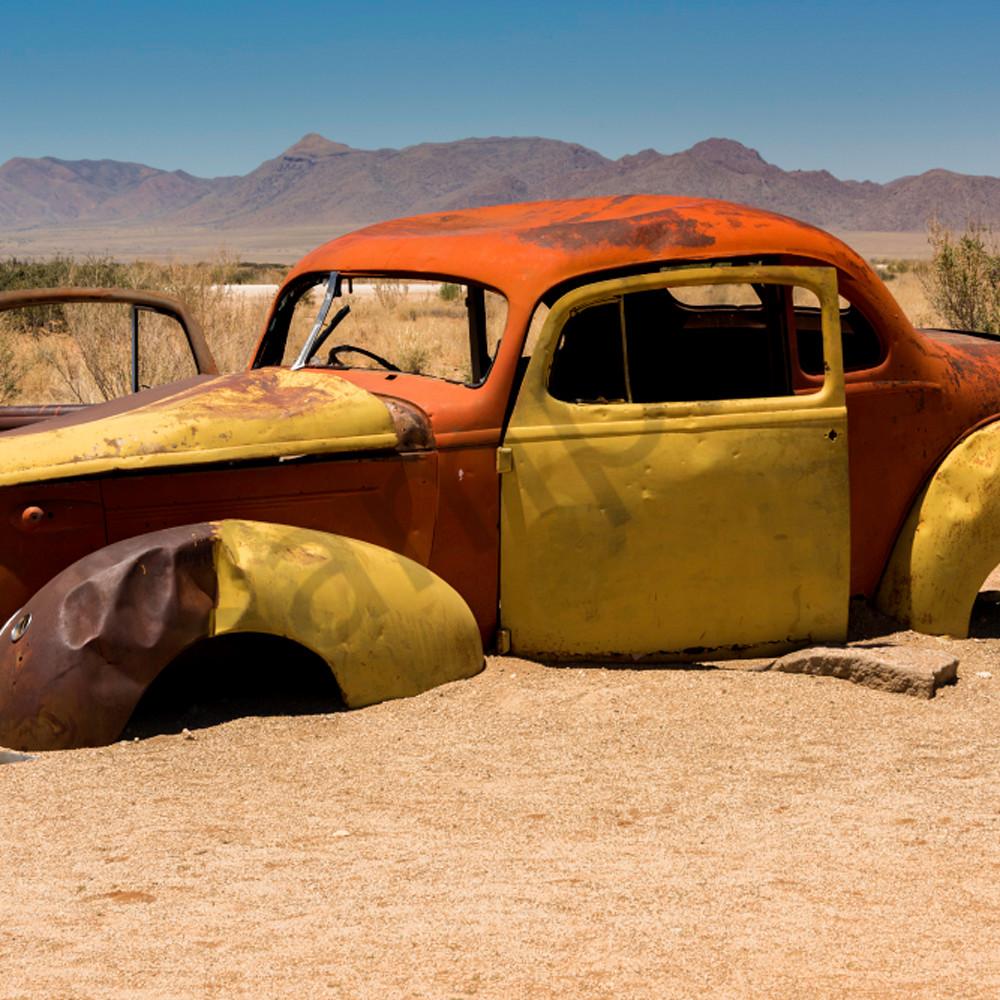 Car shell side view rvqh3d