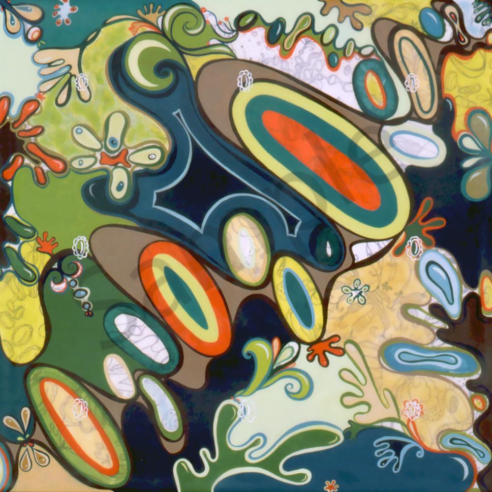 Swimpuffeuphorbia mosser p8zu8s