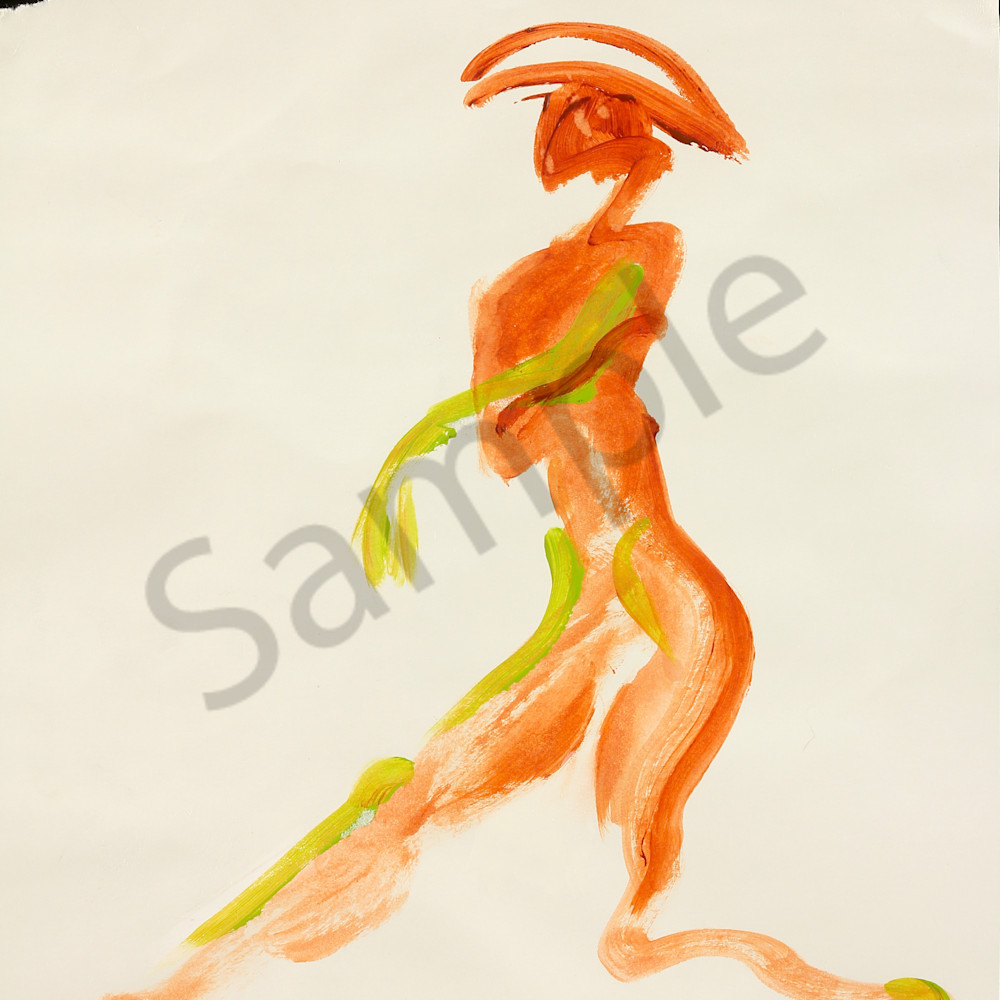 Sk01159 dancerwithhat po rg7wow