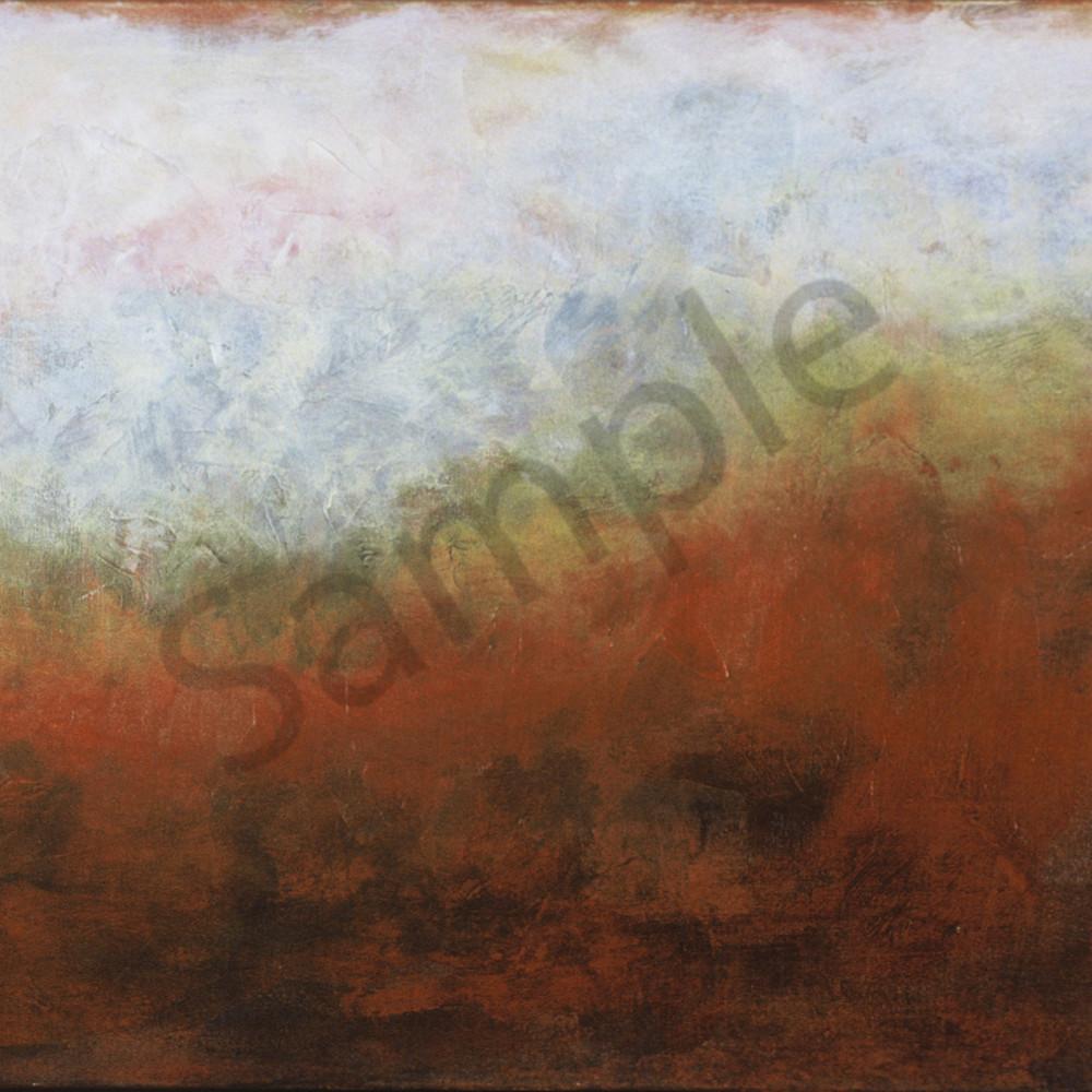Sk00399 landscape dreamscape 2 nnsd8a
