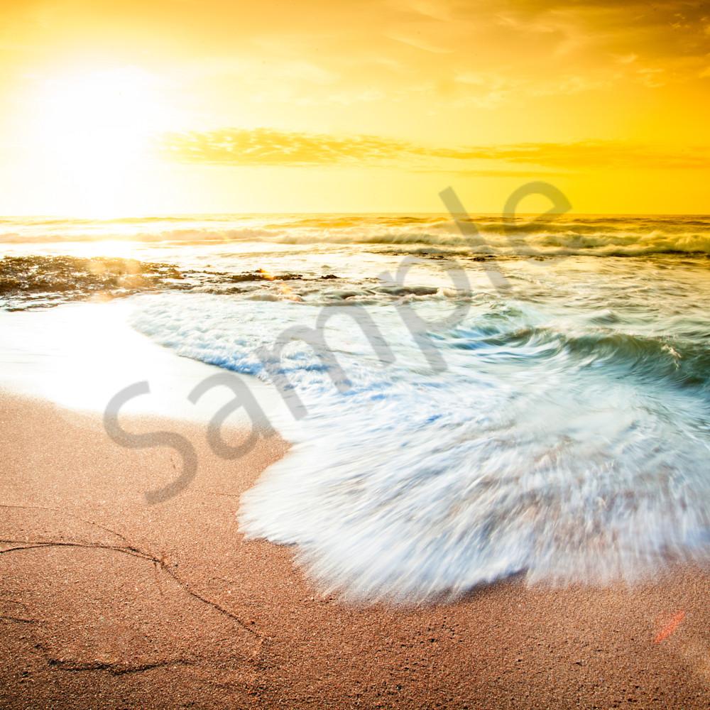Daybreak by karen edmondson gpa9dh