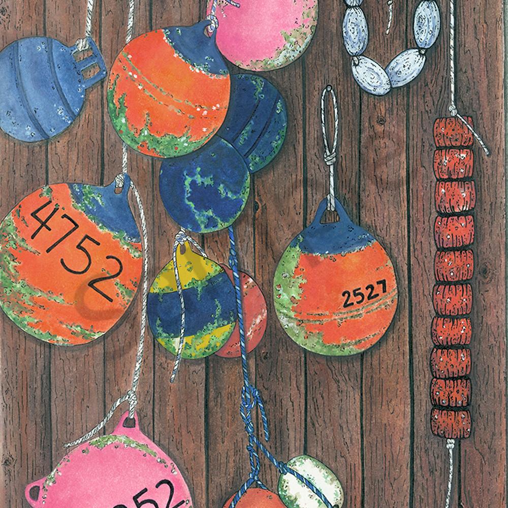 Yard ornaments fcux3o