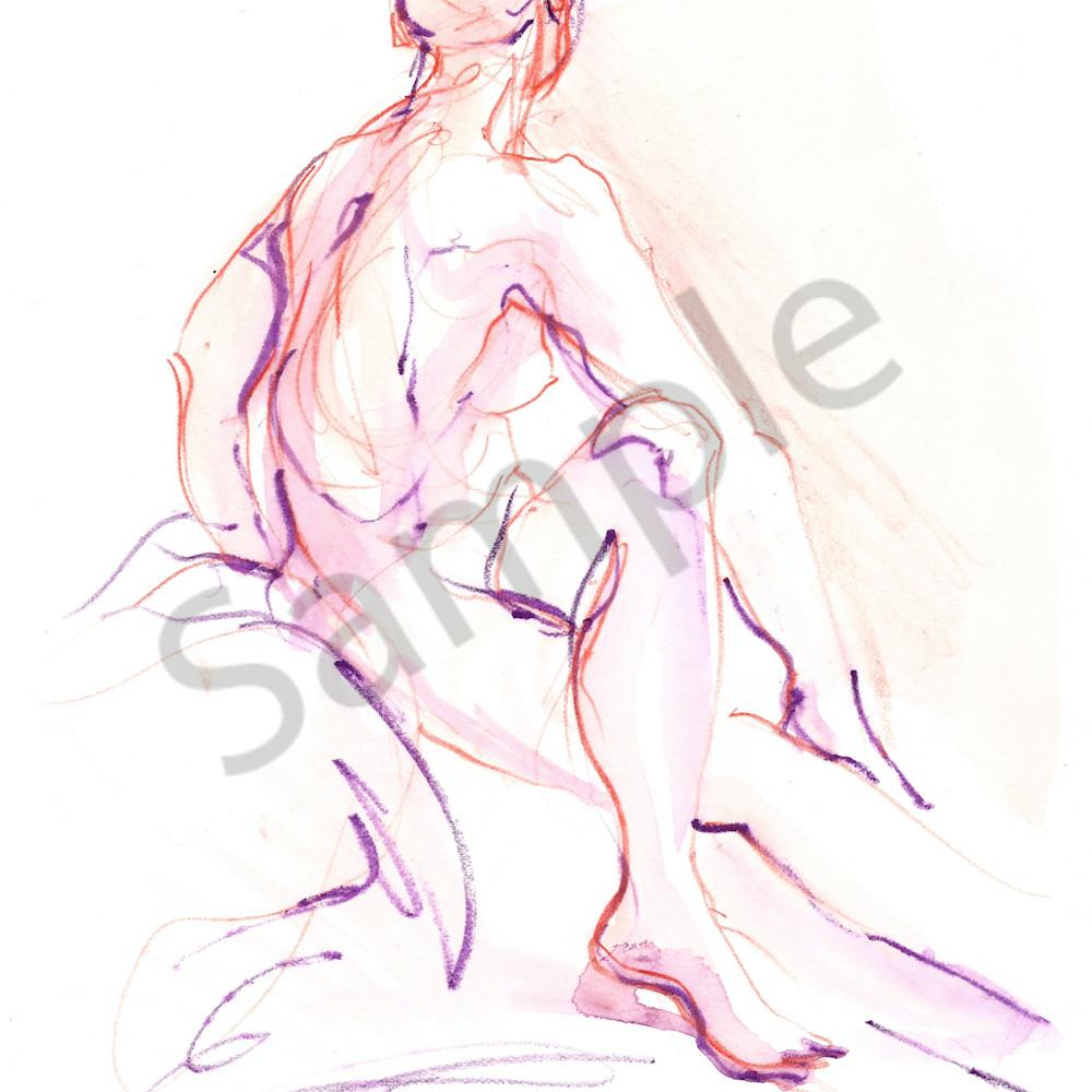 Orange purple twist10 2016 odmsaa