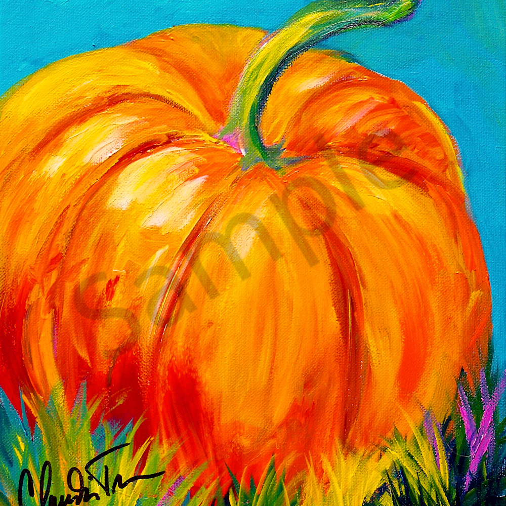 Pumpkin 2014 hi rz uqfic4