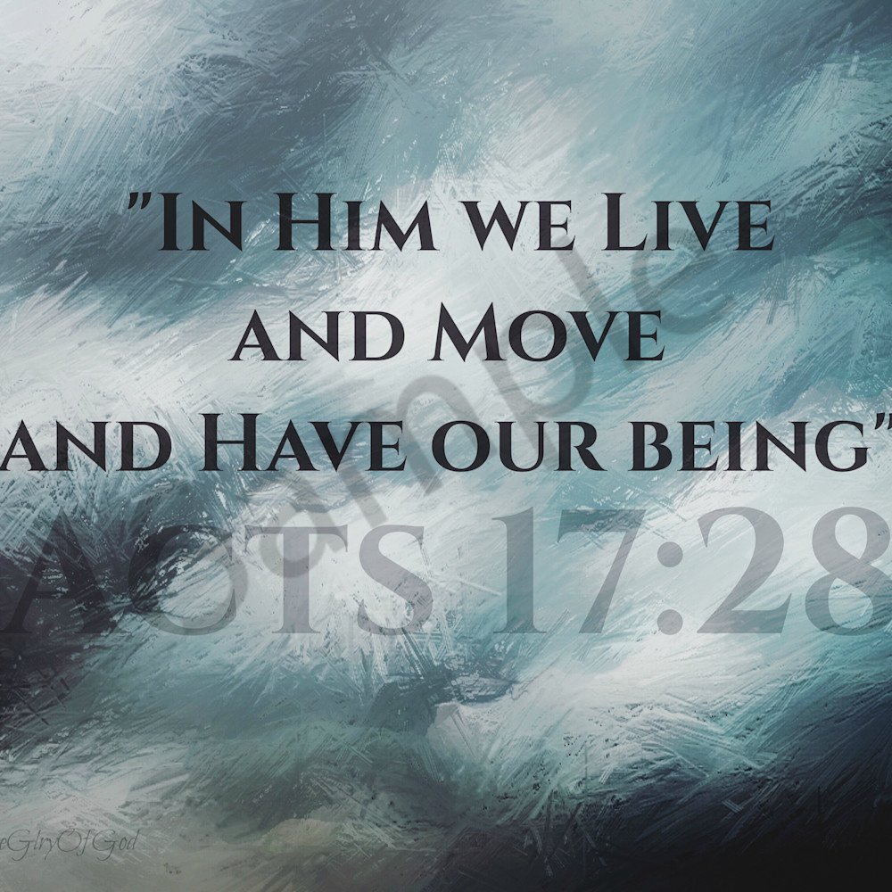 In him we live   img 0519 acts 17 tag ctjkwy