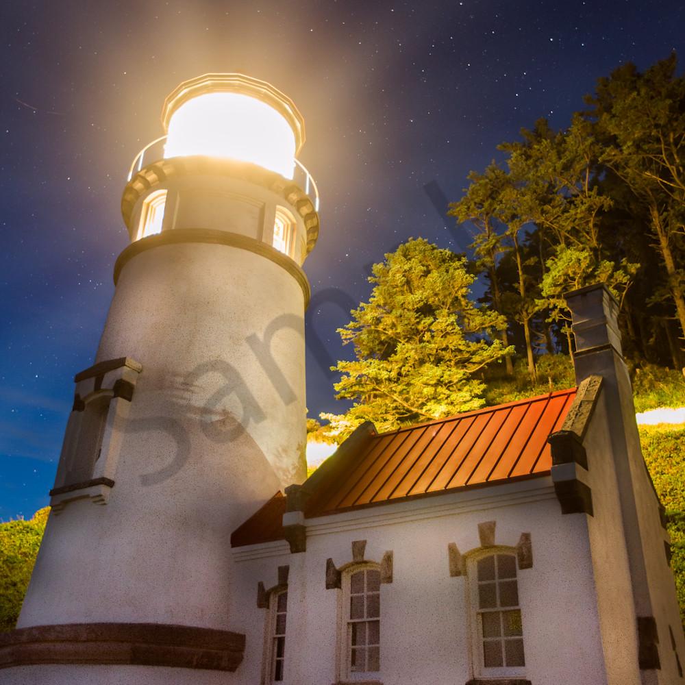 Hecetahead lighthousenight u5bvv6