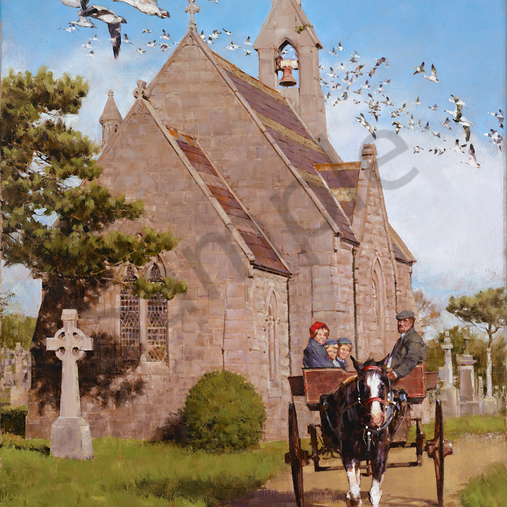 Galway chapel copy ngtrpm