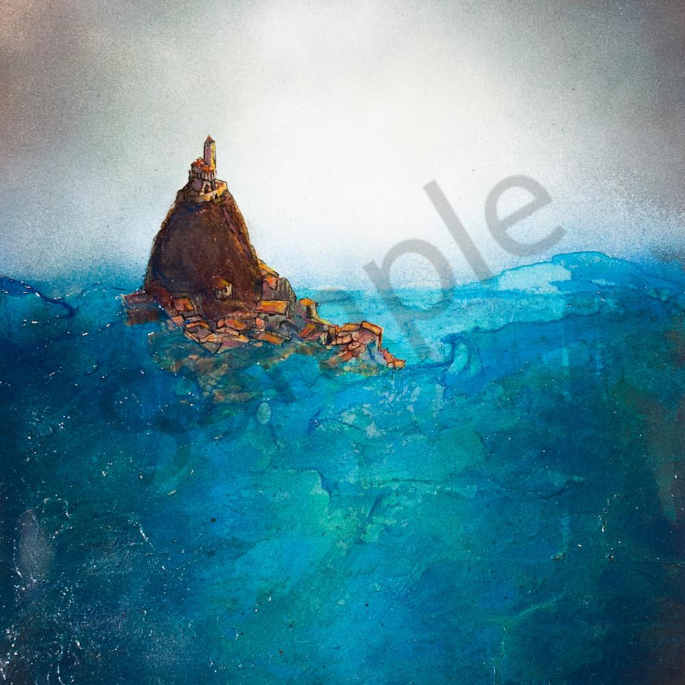 Sea tower fx6wwf