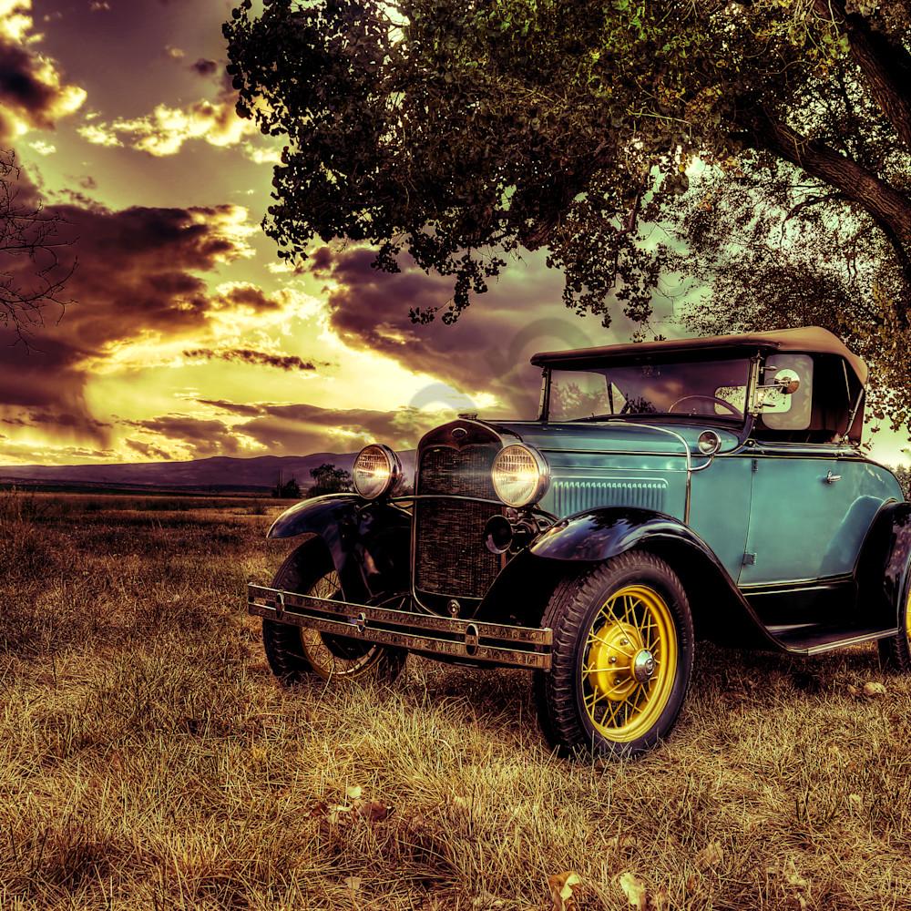 Vale roadster l z8fhsx