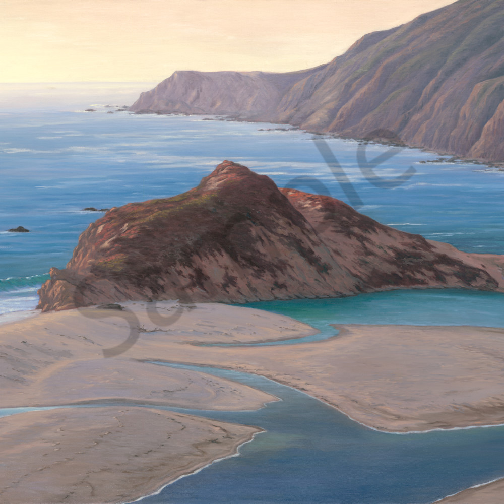 California coastal tidepool pkwdt1