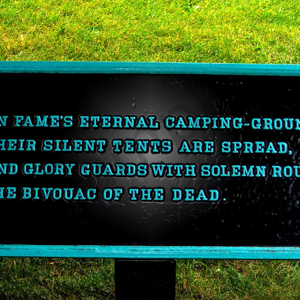 Fameseternalcampinggroundgettysburgjuly08 tylind