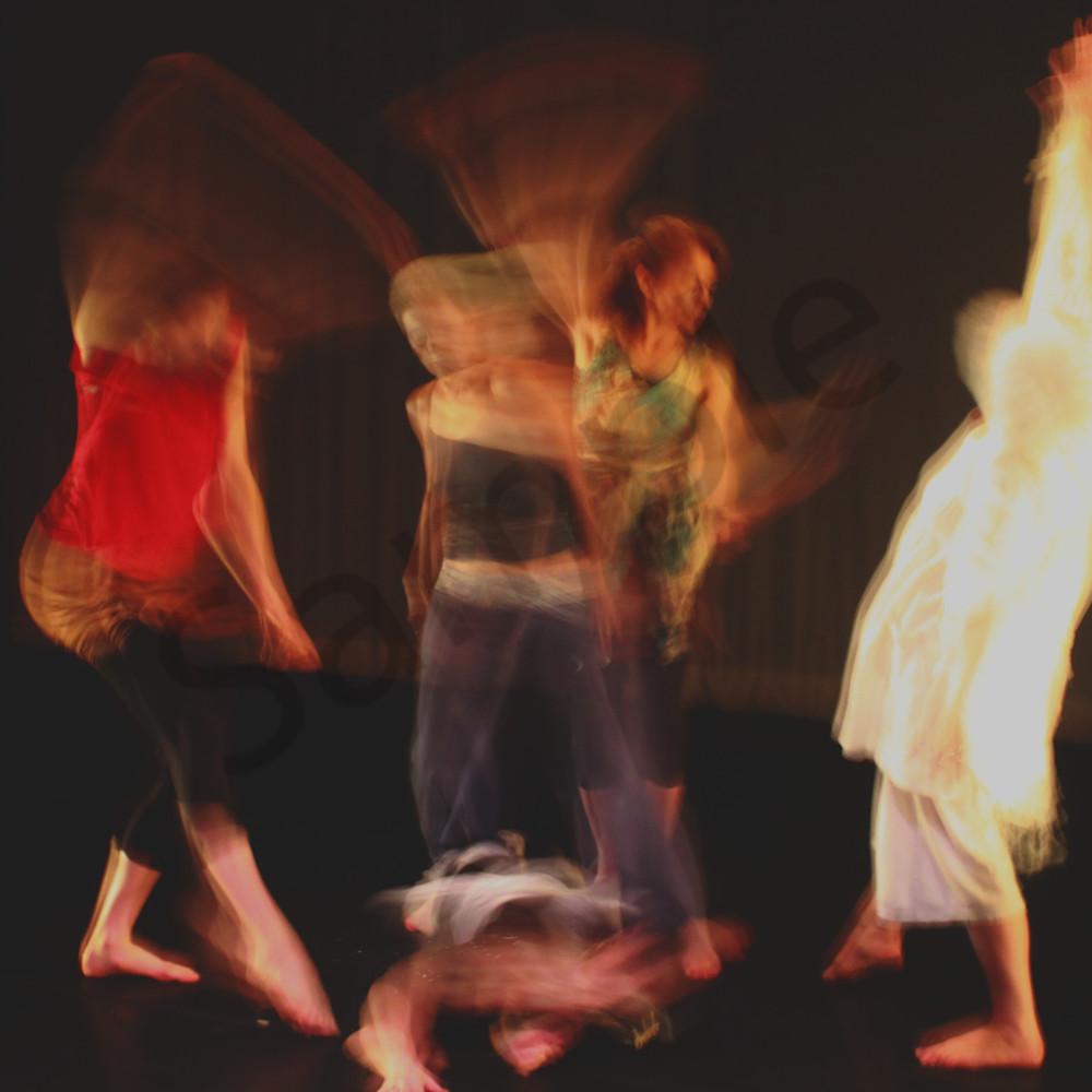 5 dancers circling tarot performance may 2011 w9t6lj