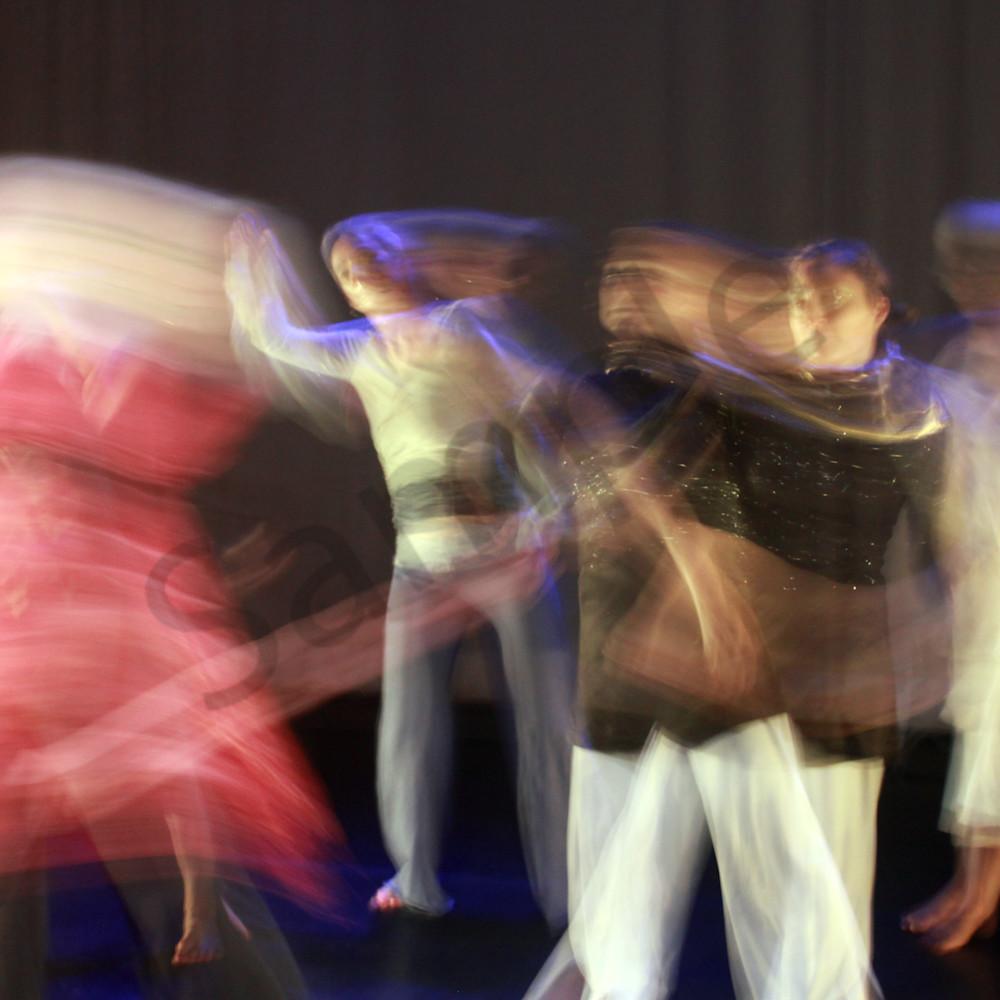 Dancers in motion circling tarot may 2011 cttiao
