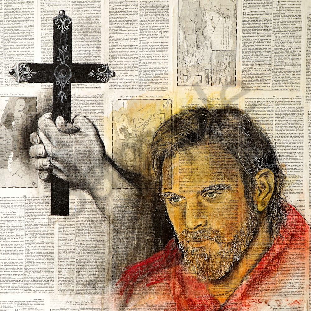 Apostle paul 21.7 mb 300dpi by patti hricinak sheets j5rugv