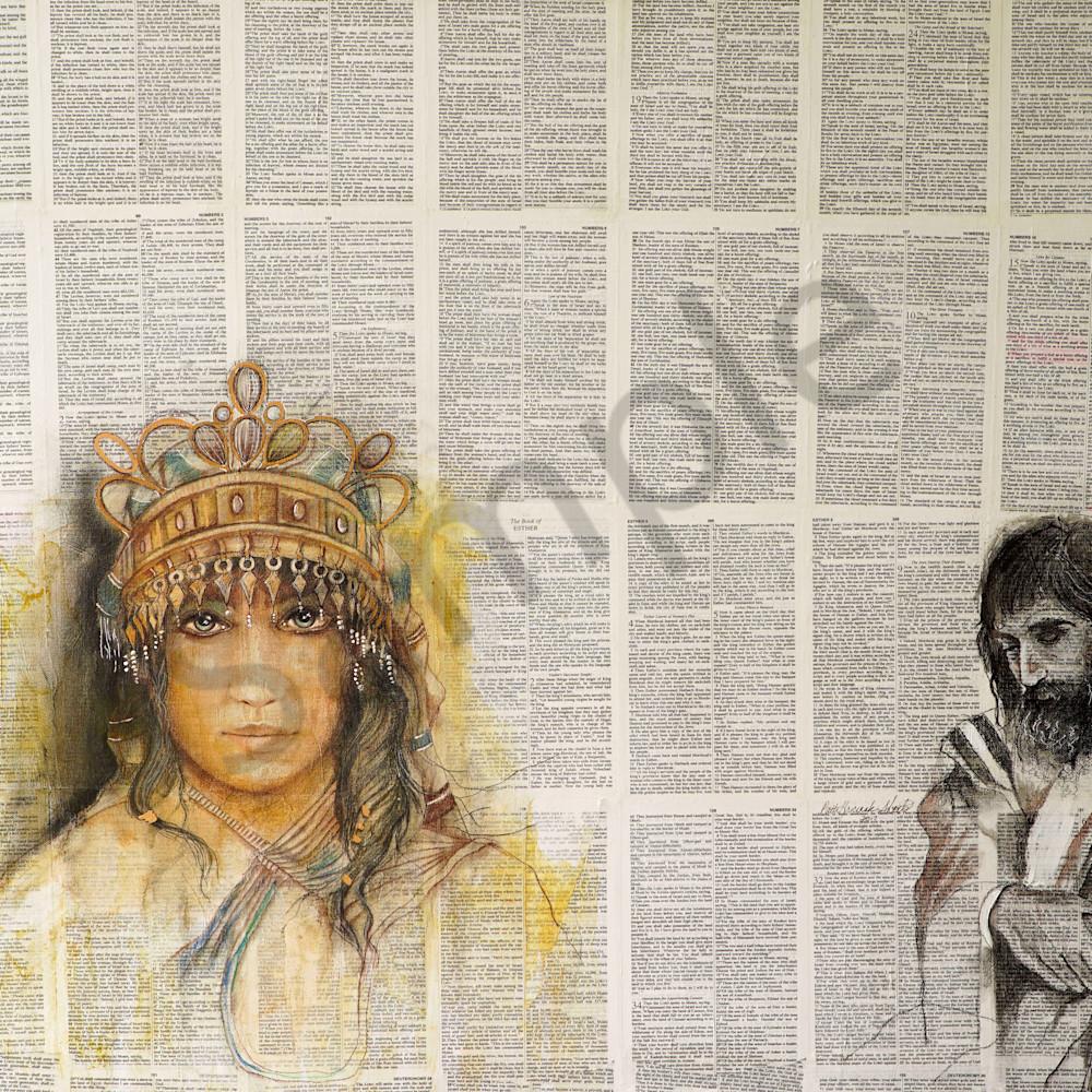 Esther 20.9mb 300dpi by patti hricinak sheets utcuwr