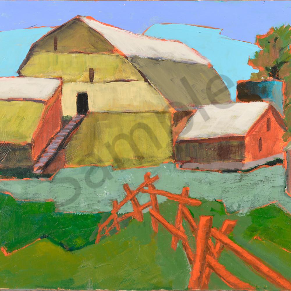 Ontario barn dsc1482b tgo5hk