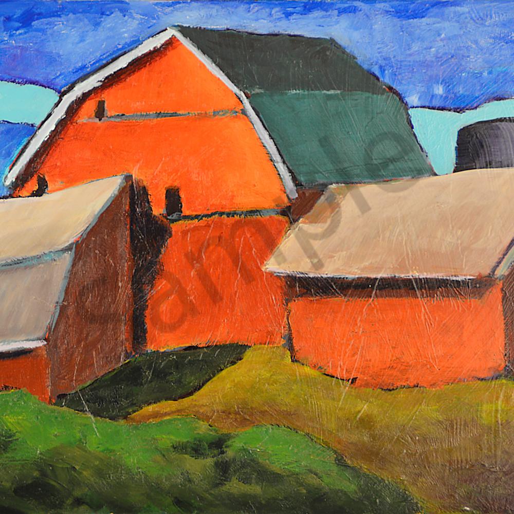 Perkinsfield barn dsc0703cropped vjmynk