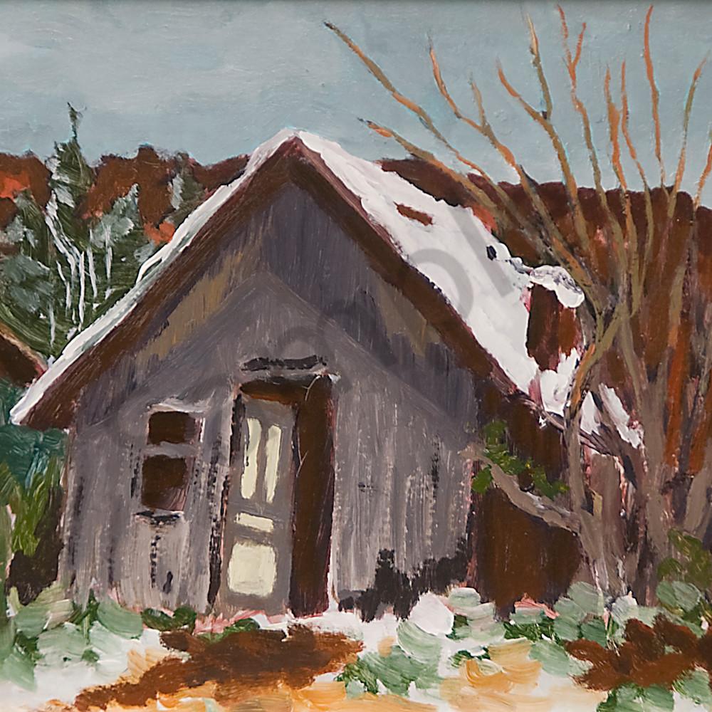 Old shed dsc 2594 puxnem