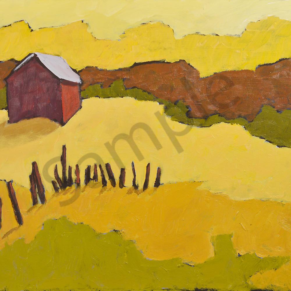 Barn in golden field dsc1430b lone barn golden fields  t2cfxv