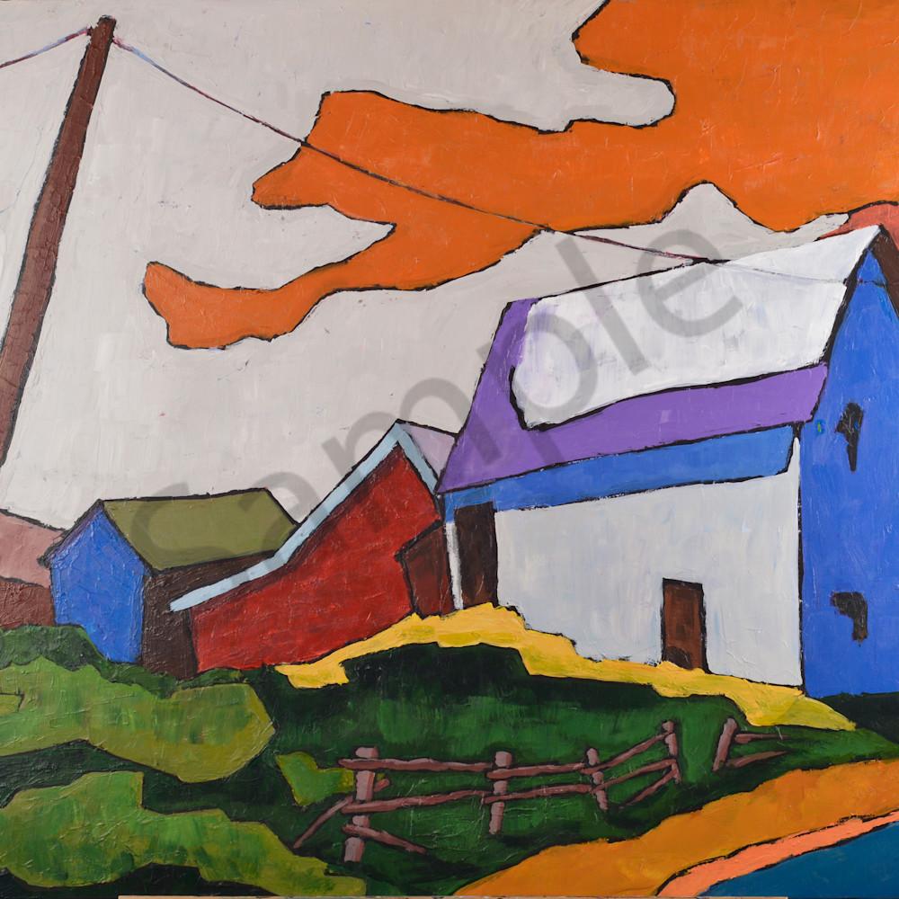Rural idyl dsc1492large zw4hxs