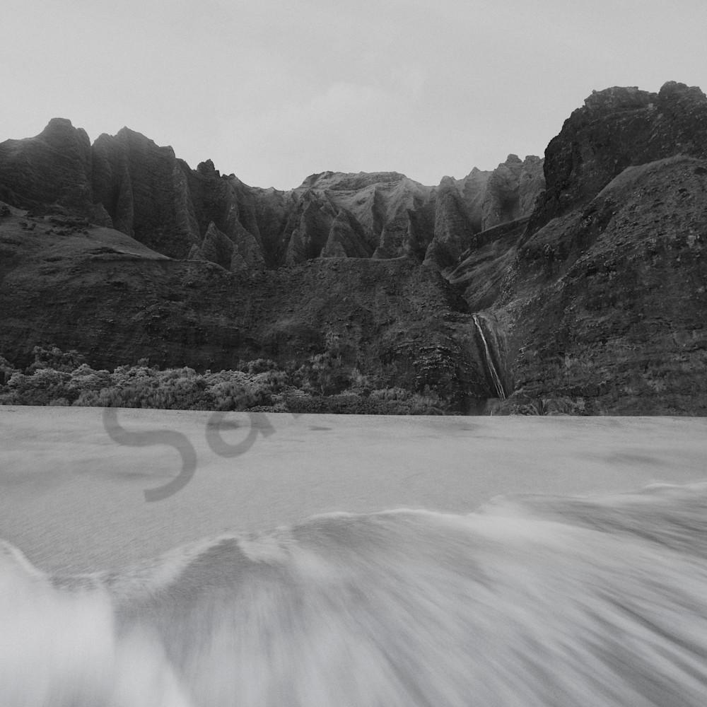 Kauai 1 2 xc66j3