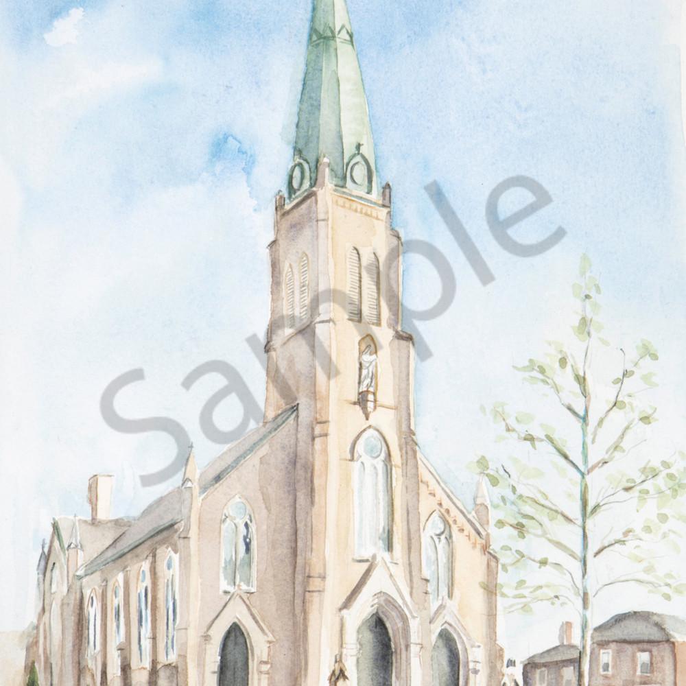 St rose church full resolution jbuqxu