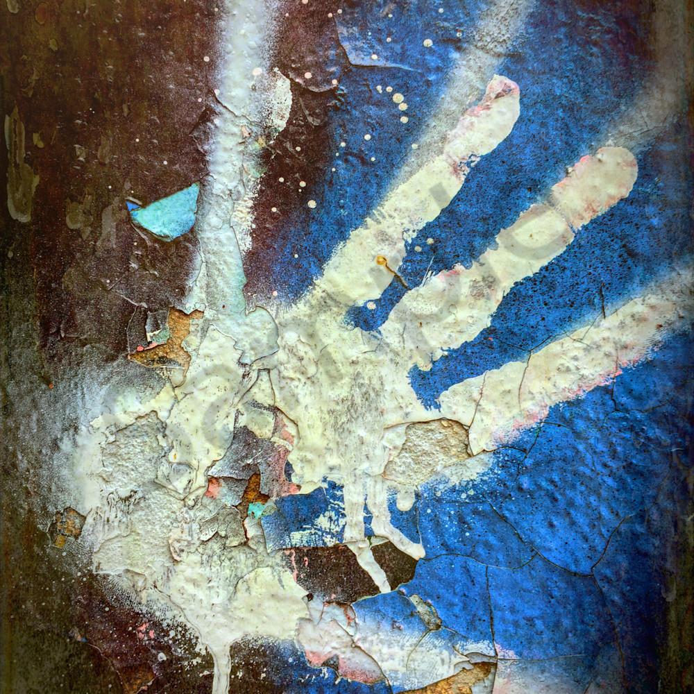 Hand of fate website p9snys