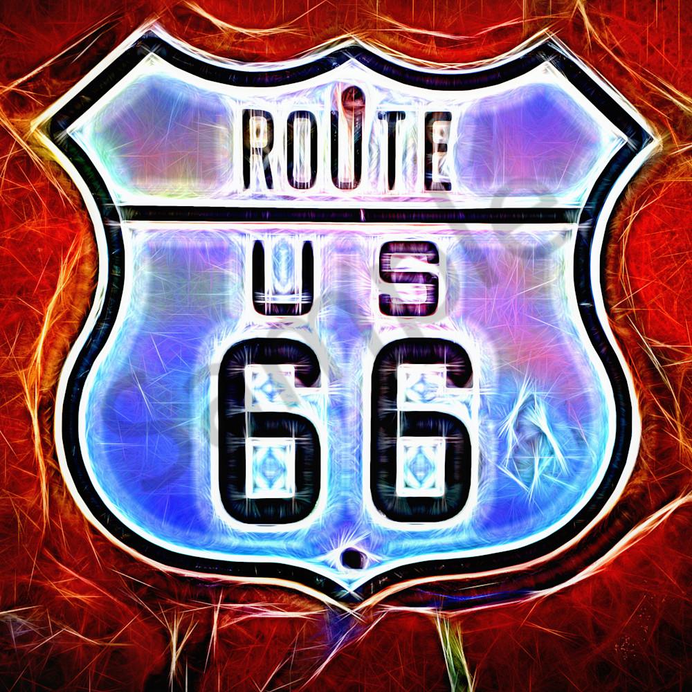 Route us 66 flagstaff arizona website q2lryz
