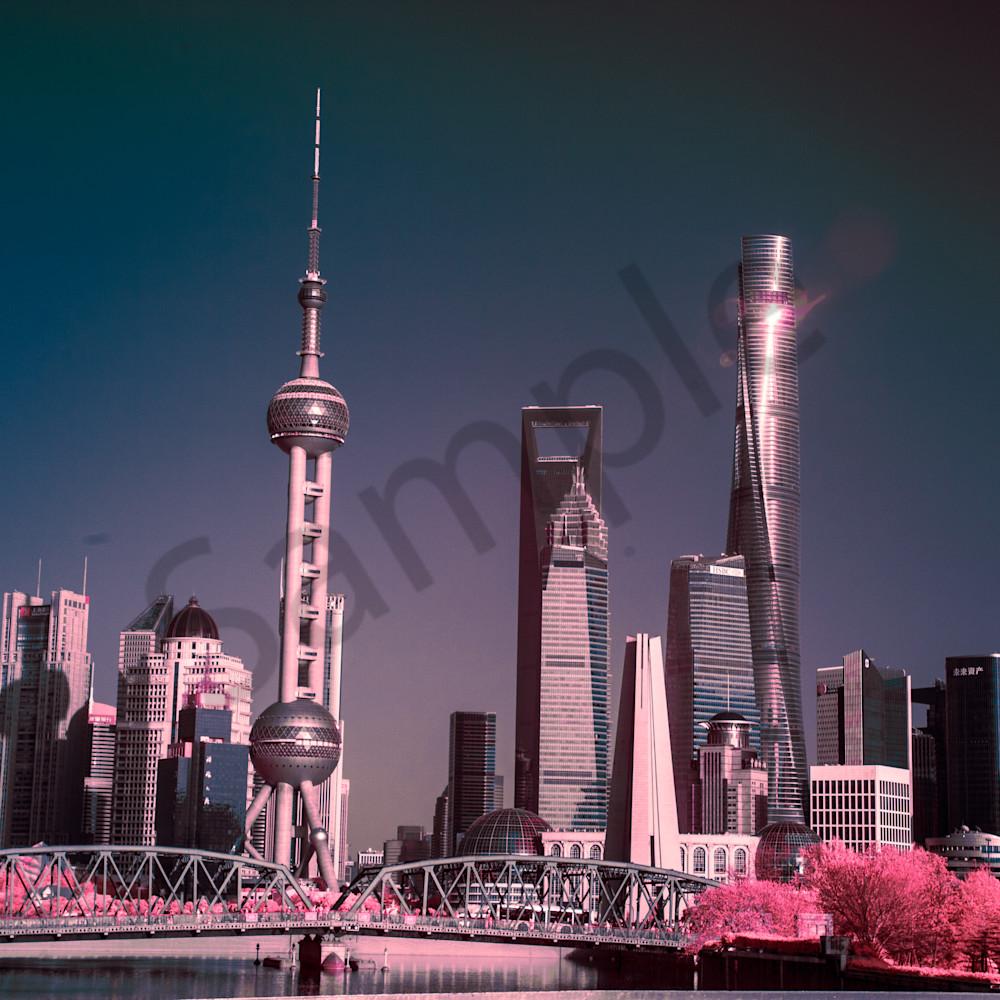 Shanghai8 dzu4wv