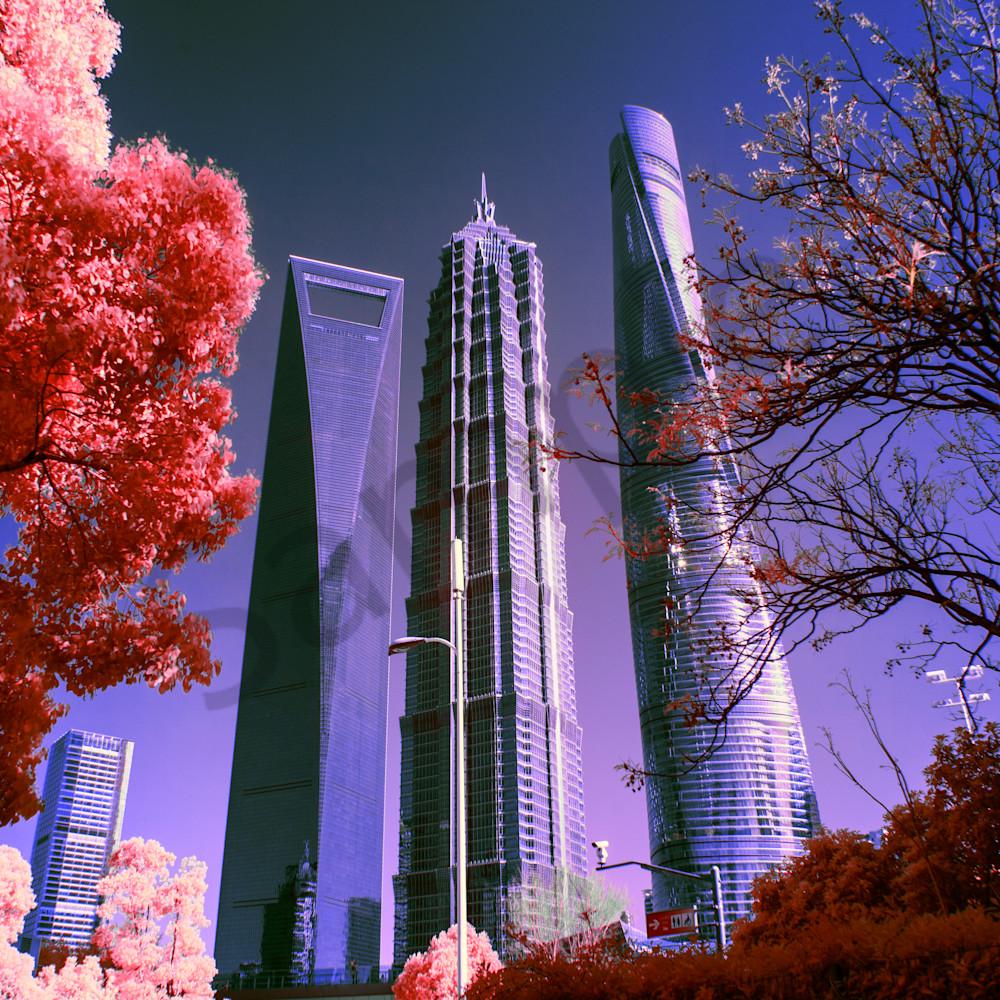 Shanghai7 j7jii7