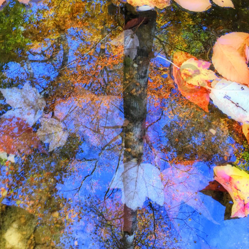 Autumn watermark website m4ngkz