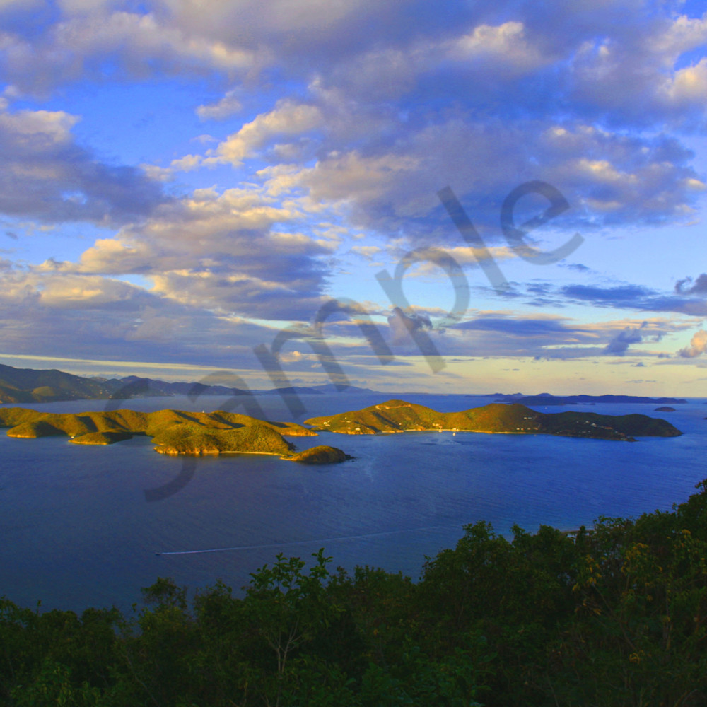 Coral bay st.john website d9vhu3