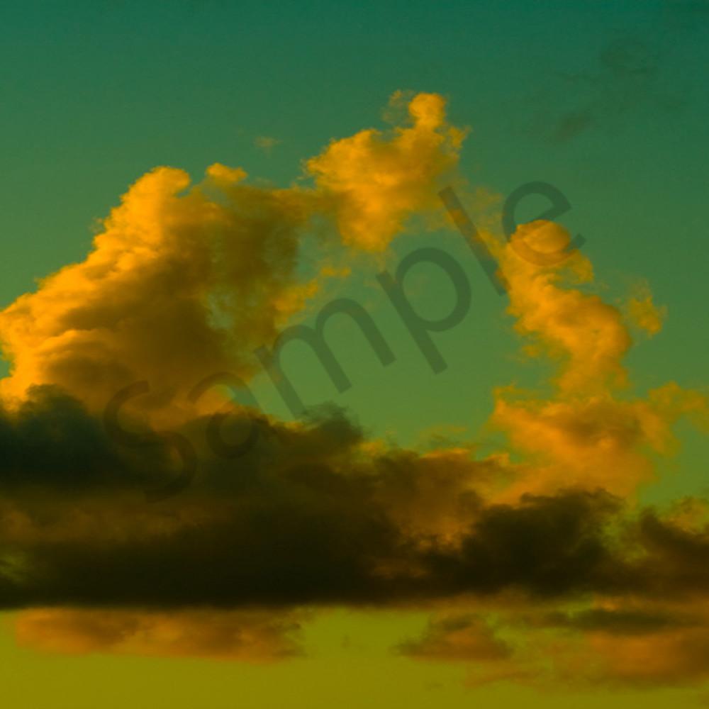 St. john cloud website nrfksl