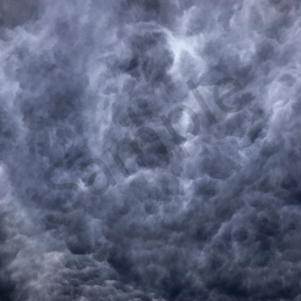 April storm clouds website lzj4rc